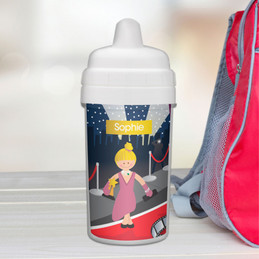In the Spotlight Sippy Cup