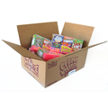 Case of 10 - 3-Packs Cereal Killers Sticker Cards - 2nd Series