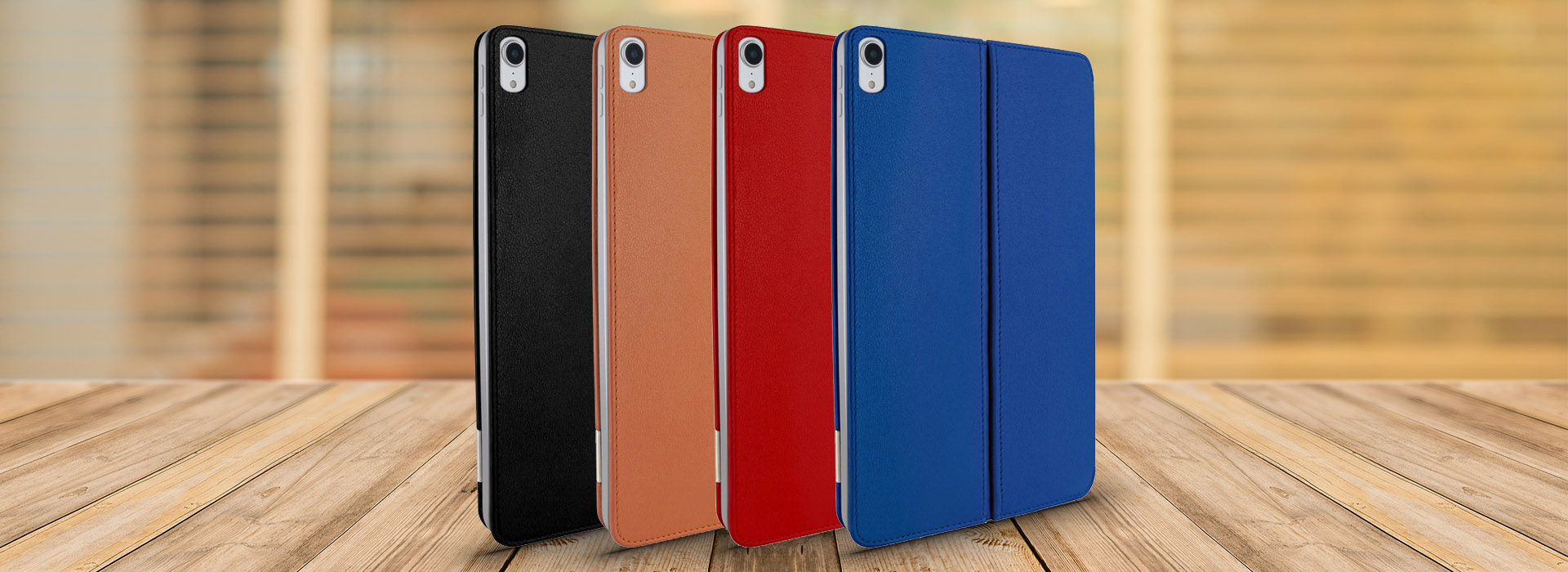 92d4507b7e8 CASES.com - Best Selection of iPhone Cases, iPad Cases and Covers