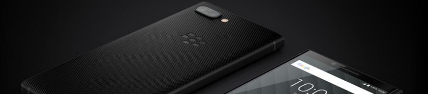 BlackBerry KEY2 Cases