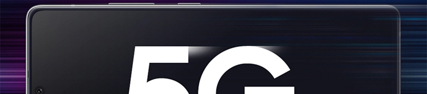 Samsung Galaxy A71 5G UW Verizon Cases