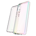 Gear4 - Crystal Palace Case for Samsung Galaxy S20 Ultra - Iridescent