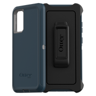 Otterbox - Defender Case for Samsung Galaxy S20 - Gone Fishin