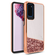 ZIZO DIVISION Series Galaxy S20 Case - WANDERLUST DVS-SAMGS1162-WDL