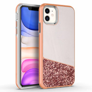 ZIZO DIVISION Series iPhone 11 Case - Military-grade ProtectION with Heavy-duty Shock AbsorbtION - WANDERLUST DVS-IPH61-WDL