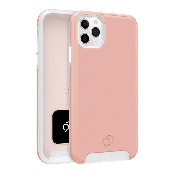 Nimbus9 Cirrus 2 for iPhone 11 Pro Max / Xs Max - Rose Clear NIM-APi6519-N9Ci2-RC