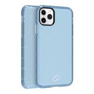 Nimbus9 Phantom 2 for iPhone 11 Pro Max / Xs Max - Pacific Blue NIM-APi6519-N9PH-PB