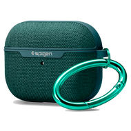 Spigen - Urban Fit Case for Apple Airpods Pro - Midnight Green