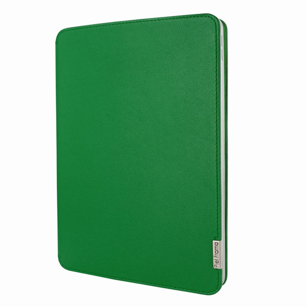 "Piel Frama 844 Green FramaSlim Leather Case for Apple iPad Pro 11"" (2020)"