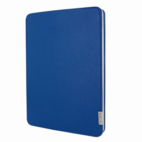 "Piel Frama 844 Blue FramaSlim Leather Case for Apple iPad Pro 11"" (2020)"