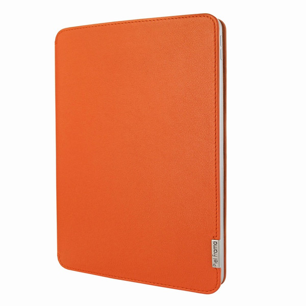 """Piel Frama 844 Orange FramaSlim Leather Case for Apple iPad Pro 11"""" (2020)"""