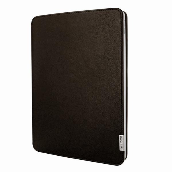 "Piel Frama 844 Brown FramaSlim Leather Case for Apple iPad Pro 11"" (2020)"