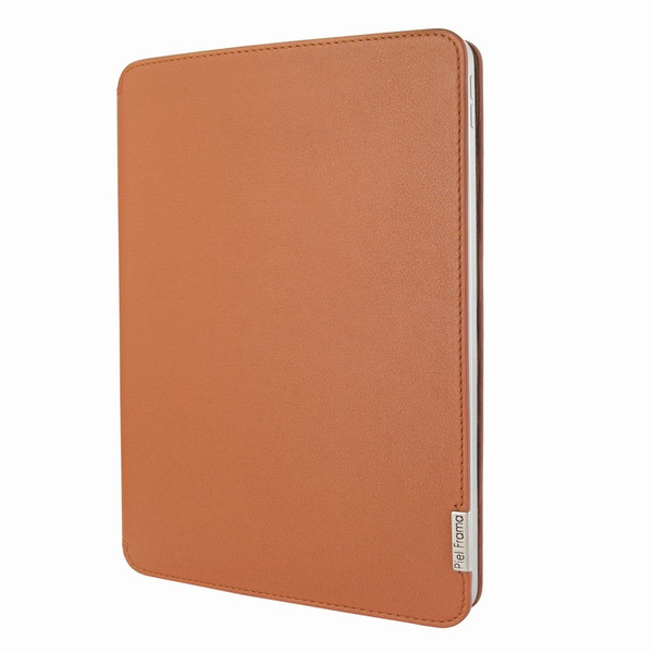 "Piel Frama 843 Tan FramaSlim Leather Case for Apple iPad Pro 12.9"" (2020)"