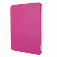 "Piel Frama 843 Pink FramaSlim Leather Case for Apple iPad Pro 12.9"" (2020)"