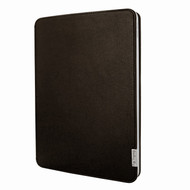 "Piel Frama 843 Brown FramaSlim Leather Case for Apple iPad Pro 12.9"" (2020)"