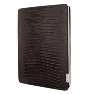 "Piel Frama 843 Brown Lizard FramaSlim Leather Case for Apple iPad Pro 12.9"" (2020)"