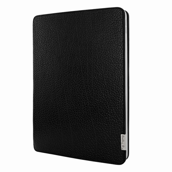 "Piel Frama 843 Black Karabu FramaSlim Leather Case for Apple iPad Pro 12.9"" (2020)"