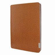 "Piel Frama 843 Tan Karabu FramaSlim Leather Case for Apple iPad Pro 12.9"" (2020)"