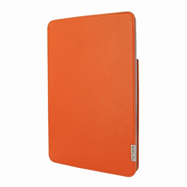 "Piel Frama 824 Orange FramaSlim Leather Case for Apple iPad Air (2019) / iPad 10.2"" (2019)"