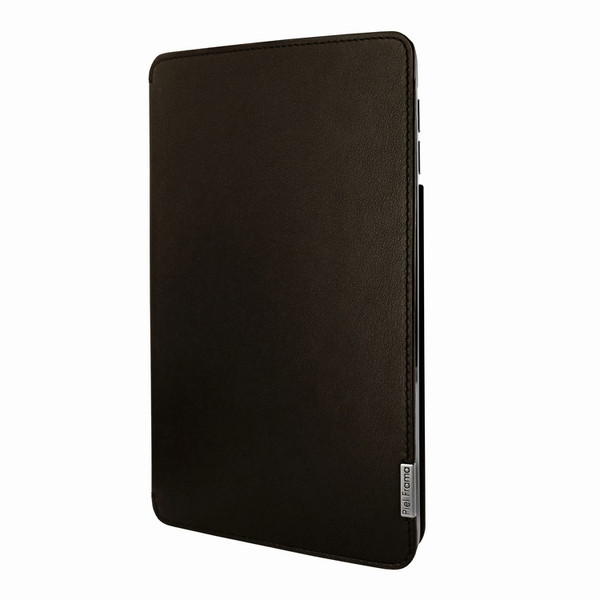 "Piel Frama 824 Brown FramaSlim Leather Case for Apple iPad Air (2019) / iPad 10.2"" (2019)"