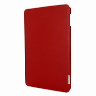 Piel Frama 826 Red FramaSlim Leather Case for Apple iPad mini (2019)