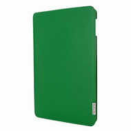 Piel Frama 826 Green FramaSlim Leather Case for Apple iPad mini (2019)
