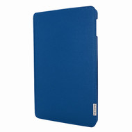 Piel Frama 826 Blue FramaSlim Leather Case for Apple iPad mini (2019)