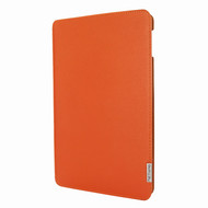 Piel Frama 826 Orange FramaSlim Leather Case for Apple iPad mini (2019)