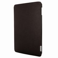 Piel Frama 826 Brown FramaSlim Leather Case for Apple iPad mini (2019)