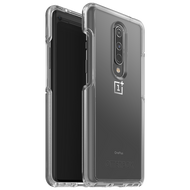 Otterbox - Symmetry Case for Oneplus 8 - Clear