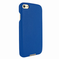 Piel Frama 763 Blue FramaSlimGrip Leather Case for Apple iPhone 7 / 8