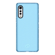 Nimbus9 Phantom 2 for LG Velvet 5G - Pacific Blue NIM-LGVV5G-N9PH-PB