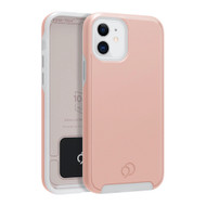 Nimbus9 Cirrus 2 for iPhone 12 / iPhone 12 Pro - Rose Clear NIM-APi6120-N9Ci2-RC