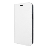 Piel Frama 855 White FramaSlimCards Leather Case for Apple iPhone 12 / iPhone 12 Pro