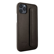 Piel Frama 857 Brown FramaSafe Leather Case for Apple iPhone 12 Pro Max