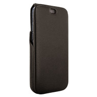Piel Frama 858 Brown iMagnum Leather Case for Apple iPhone 12 Pro Max