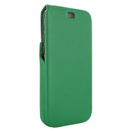 Piel Frama 858 Green iMagnum Leather Case for Apple iPhone 12 Pro Max
