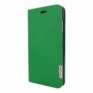 Piel Frama 762 Green FramaSlimCards Leather Case for Apple iPhone 7 / 8