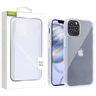 Airium Frost Hybrid Protector Case for Apple iPhone 12 (6.1)
