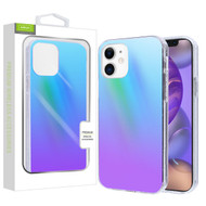 Airium Fusion Protector Cover for Apple iPhone 12 mini (5.4) - Mirror of The Sky