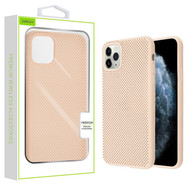 Airium Lattice Protector Cover for Apple iPhone 11 Pro - Pink