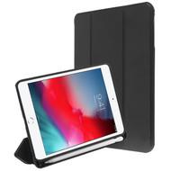 Airium Premium MyJacket (with Stylus Holder) for Apple iPad mini (2019) - Black