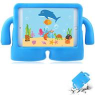 Airium Kids Drop-resistant Protector Cover for Apple iPad mini (A1432,A1454,A1455) - Blue