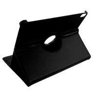 MyBat Premium Rotatable MyJacket for Apple iPad Pro 12.9 (2018) (A1876,A1895,A1983,A2014) - Black