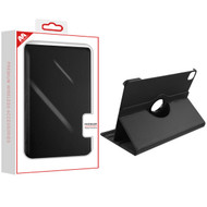 MyBat Premium Rotatable MyJacket for Apple iPad Pro 12.9 (2020) - Black