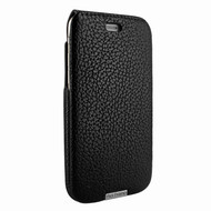 Piel Frama 770 Black Karabu UltraSliMagnum Leather Case for Apple iPhone 7 / 8