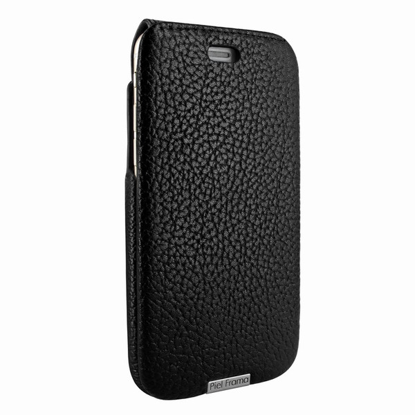Piel Frama 771 Black Karabu UltraSliMagnum Leather Case for Apple iPhone 7 Plus