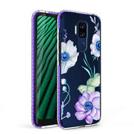 ZIZO DIVINE Series for Cricket Influence Case - Thin Protective Cover - Lilac DIN-CKINF-LIL