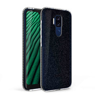 ZIZO DIVINE Series for Cricket Influence Case - Thin Protective Cover - Night Stars DIN-CKINF-NTS