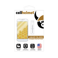 Cellhelmet Liquid Glass Screen Protection LSP-PHONE